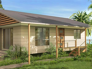 Brilliant Kit Homes Steel Kit Homes Granny Flats Nsw Qld Download Free Architecture Designs Sospemadebymaigaardcom