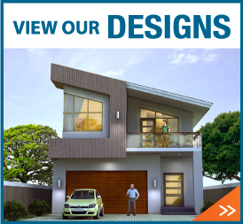 kit homes new zealand kitset homes we deliver throughout new