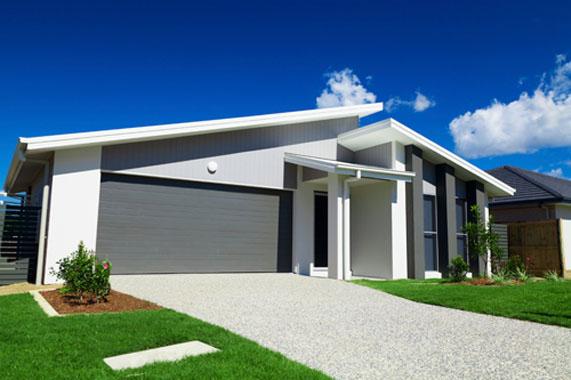 Kit Homes | Steel Kit Homes U0026 Granny Flats NSW, QLD